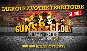 G&G Championship