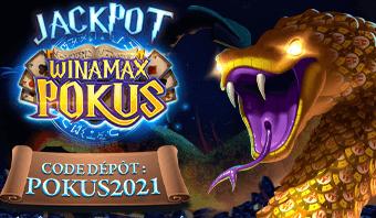 jackpot-winamax-pokus