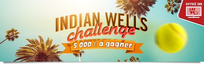 5 mille euros à gagner