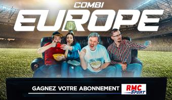 Combi Europe