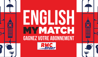 English MyMatch