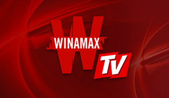 Winamax TV - La chaîne