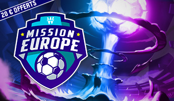 Mission Europe