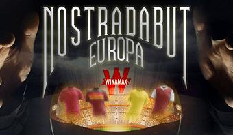 Nostradabut