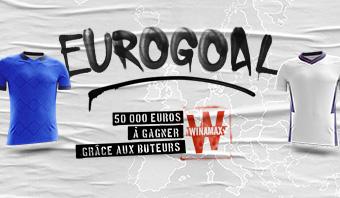 Eurogoal