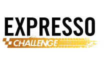 "<span style=""font-size:17px;"">Le Challenge Expresso</span>"
