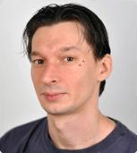 Sebastien Py