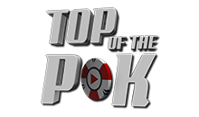 Top of the Pok