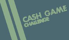 Le Challenge Cash Game