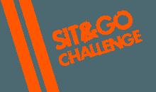 Le Challenge Sit&Go
