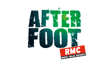 After Foot