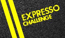 Le Challenge Expresso