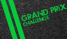 Le Grand Prix