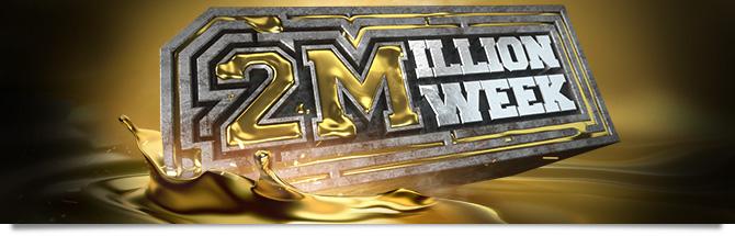 La Million Week