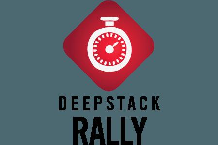 Deepstack Rally