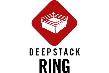 Deepstack Le Ring