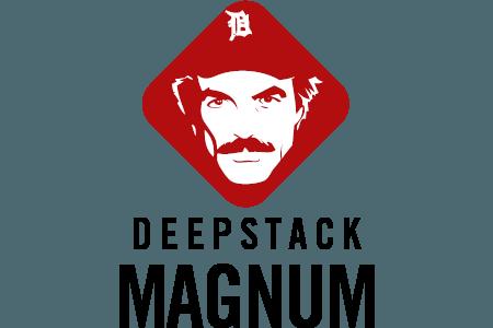 Deepstack Magnum
