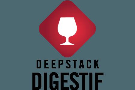 Deepstack Digestif