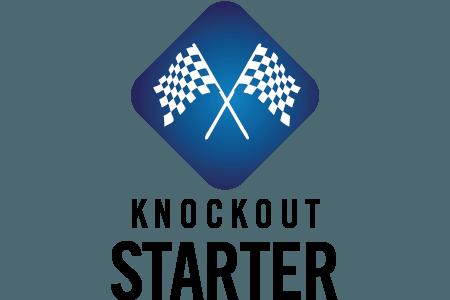 Knockout Starter