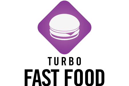 turbo fast-food