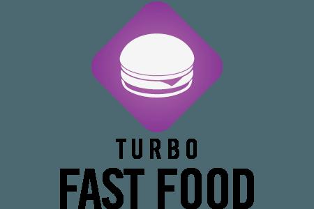 turbo fast food