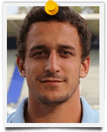 Julien Tisseron