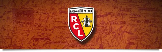 Sponsoring FC LENS