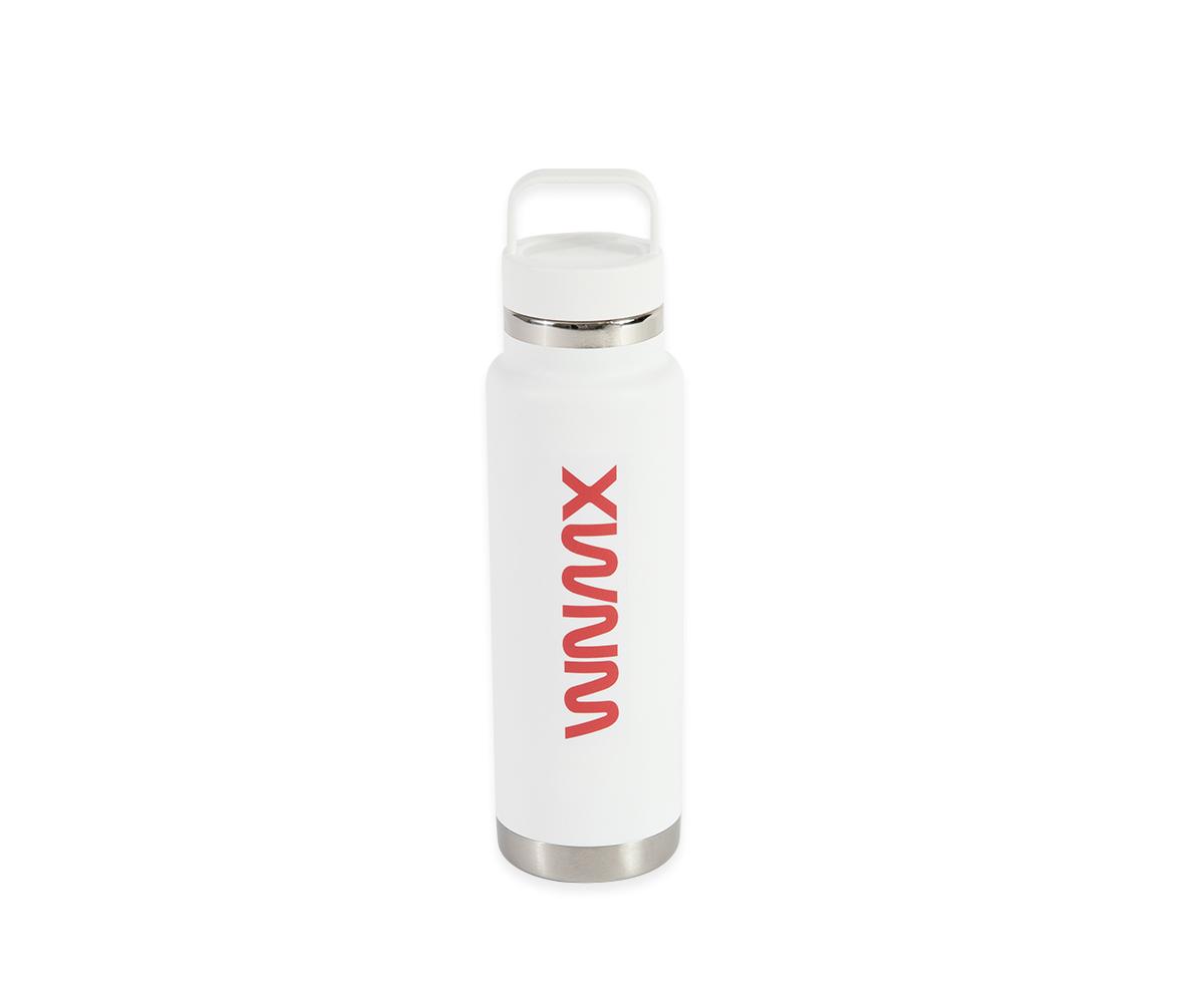 Termo WNMX