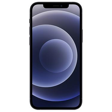 Apple iPhone 12 128 Go Noir