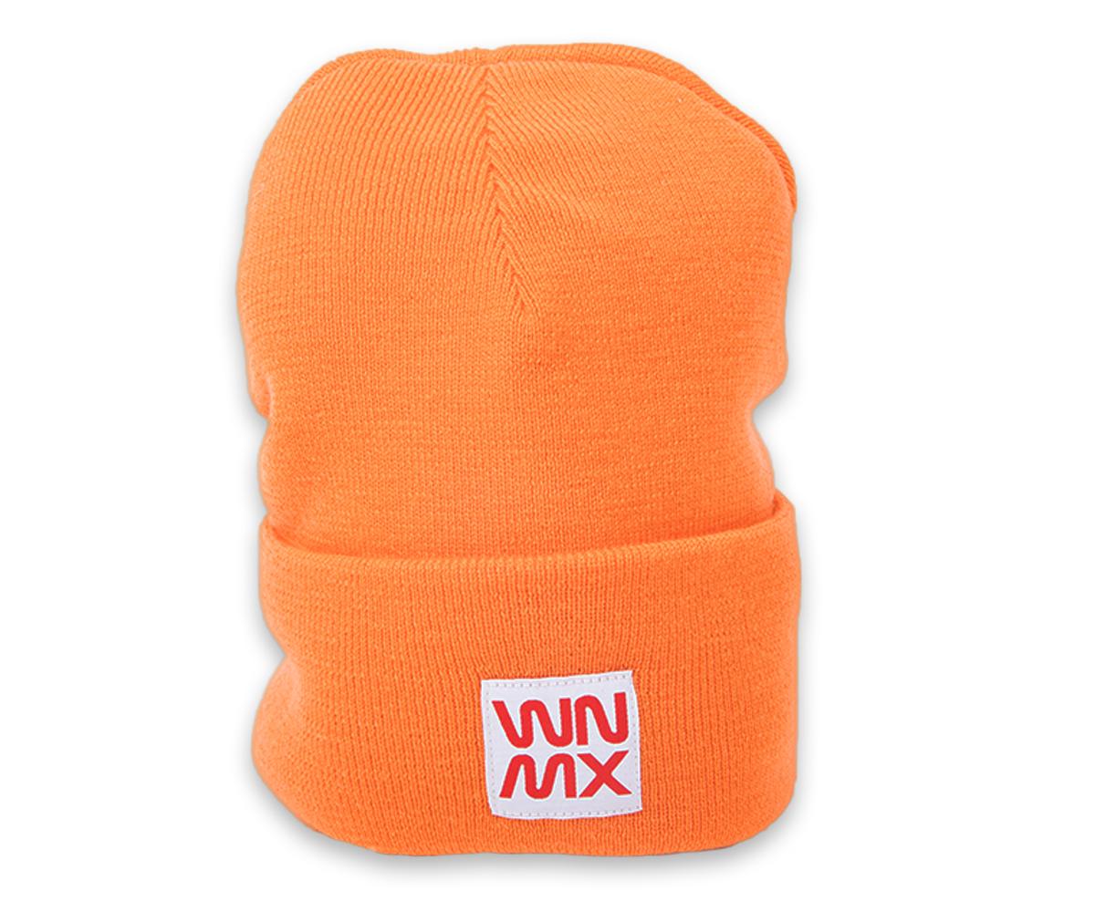 """Bonnet WNMX """"NASA"""""""
