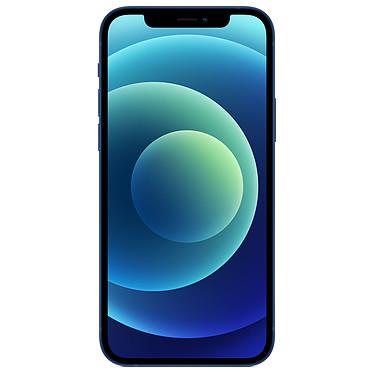 Apple iPhone 12 128 GB Azul