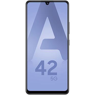 Samsung Galaxy A42 5G Negro