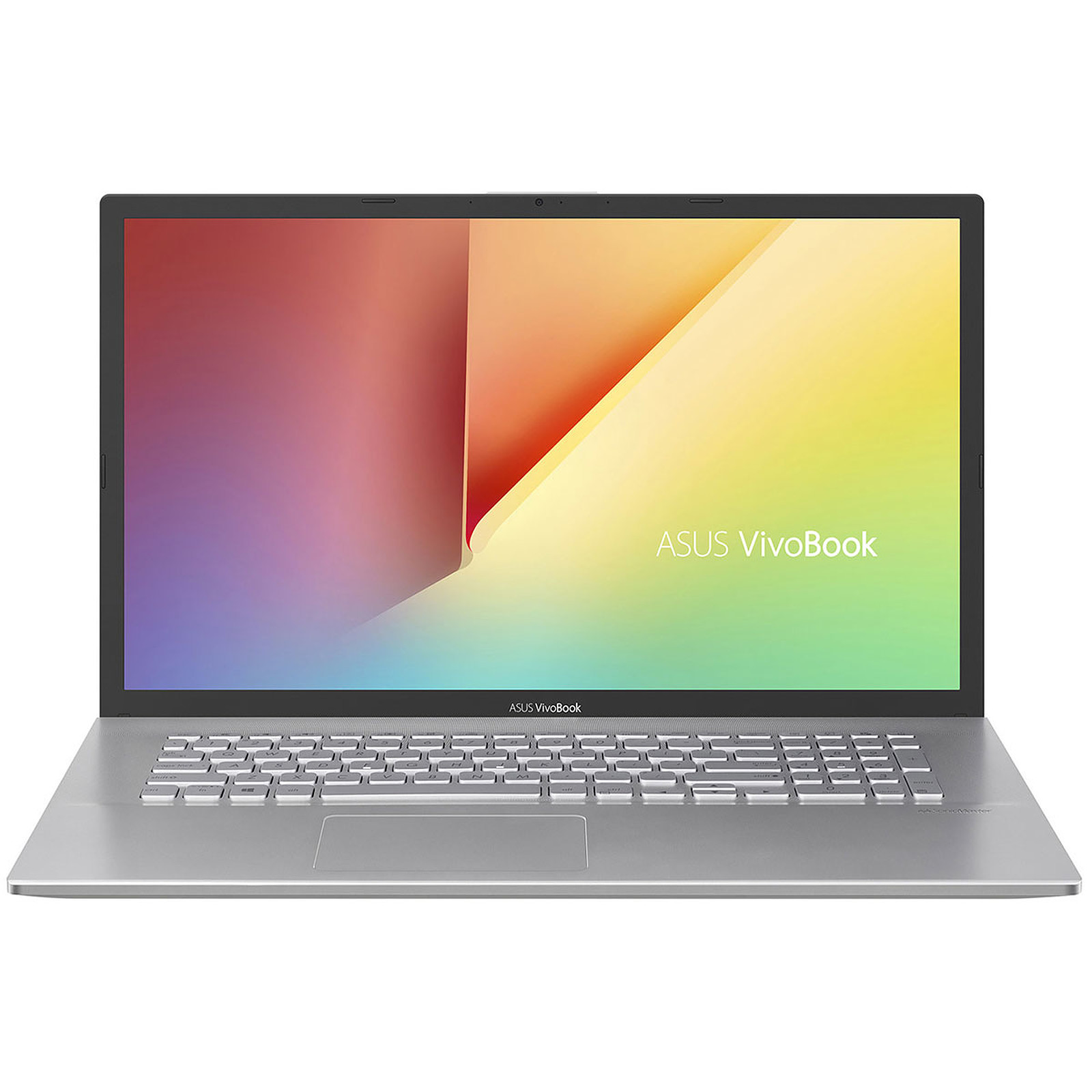 ASUS Vivobook S17 S712JA-AU058T
