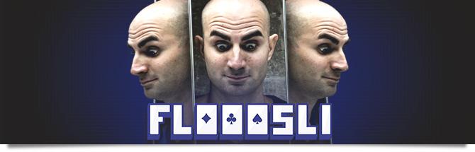 Classement du  5 juin : FLOOOP 0,50€