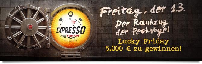 esthétique de luxe où puis je acheter en vente en ligne Poker Winamax - De : Poker : Challenges : Lucky - Friday ...