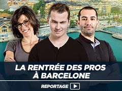 PokerStars European Poker Tour Barcelone 2019