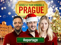 PokerStars European Poker Tour Prague 2019