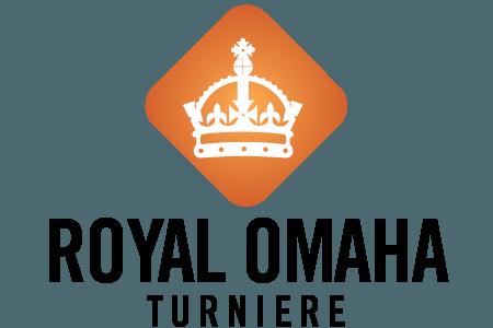 Royal omaha