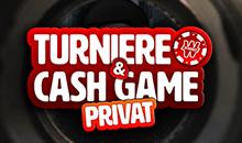Private turniere