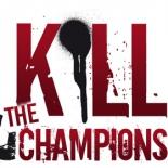 Kill The Champions : le jackpot pour Patoooooo !