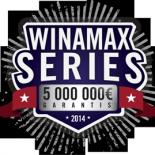 Soyez prêts pour les Winamax Series IX !