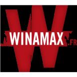 Vent de fraîcheur sur Winamax.fr