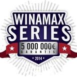 Winamax Series IX : le grand bilan