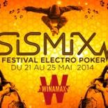 SISMIX : S4ad remporte le concours SoonVibes