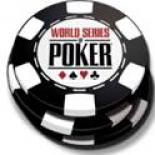 WSOP : les championnats du monde pour 5€