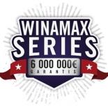 Winamax Series X : 6 millions garantis