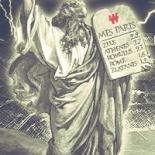Le Prophète : notre premier Challenge paris