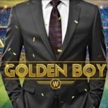 Devenez le Golden Boy des paris sportifs