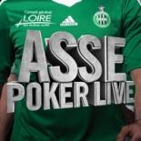 Des places à gagner pour ASSE – Caen !