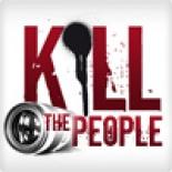 Kill The People : victoire de davidcri